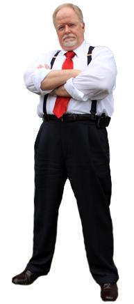 Matt Stiller - The Best DUI Lawyer in Delaware