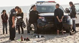 150724_getting_arrested_for_open_containers