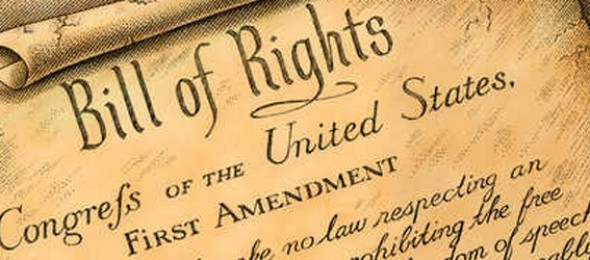 Bill of Rights - Delaware Criminal Lawyer