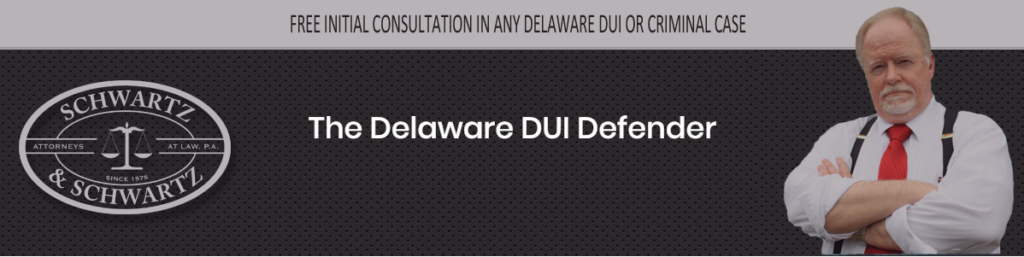 Delaware-DUI-Defender-blood-draws-blood-alcohol-content